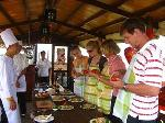Hoian Cooking School and Courses