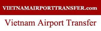Vietnam Airport Transfer