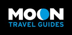 moon travel guilde